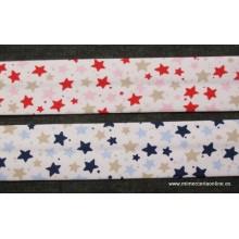 Bies estrellas 18mm