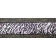 Goma, cinta elástica, 4 cm,...