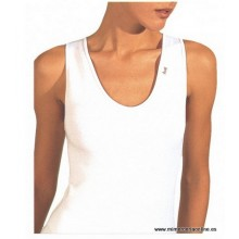 Camiseta Avet 7528