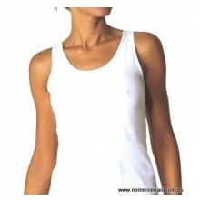 Camiseta sin mangas avet 7590