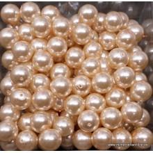 Perla cristal 1era calidad,...