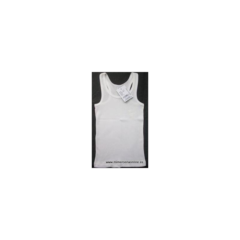 93525805f Camiseta de niño