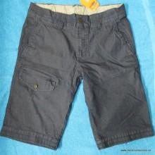 Pantalón corto caballero,...