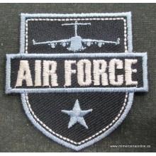 Termoadhesivo militar Air...