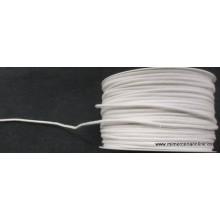 Cordón vivos 2,6mm