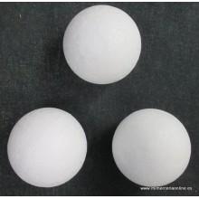 Bola redonda, esfera...
