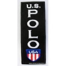 Termoadhesivo U.S Polo,...
