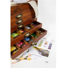 Oferta: Mueble de madera de...