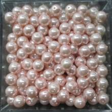 Bola perla cristal primera...