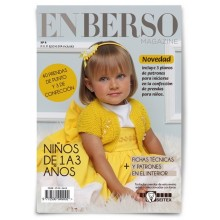 Revista Enberso nº4.