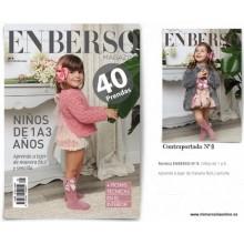 Revista Enberso nº8