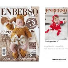 Revista Enberso nº7...
