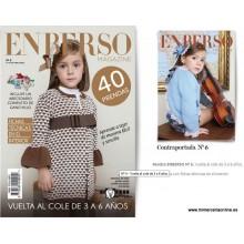 Revista Enberso nº6 vuelta...