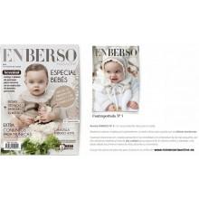 Revista Enberso nº3...