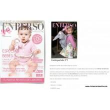 Revista Enberso nº2...