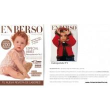 Revista Enberso nº1,...