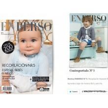 Revista Enberso nº5...