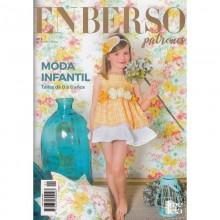 Revista Enberso moda...