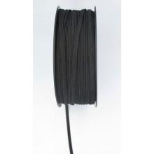 Goma, cinta elástica, 4mm,...