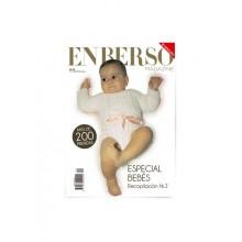 Revista Enberso Especial...