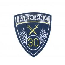 Thermoadhesivo Airborne,...