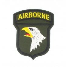 Thermoadhesivo Airborne con...