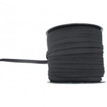 100 metros cinta elástica...
