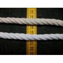 Cordón de rayón 12 mm ,...