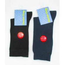 Par de calcetines DORIAN,...