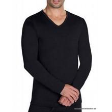 Camiseta hombre Ysabel...