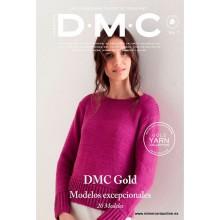 Revista DMC Nº7 creacinos...
