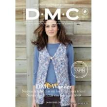 Revista DMC Nº 10...