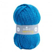 DMC Knitty 10, todos los...