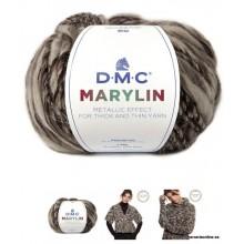 DMC MARYLIN