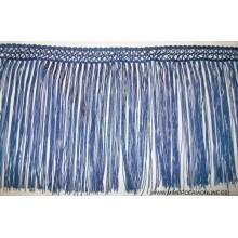 Flecos cuquillo color azul marino (PRODUCTO AGOTADO)