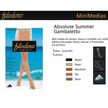 Minimedias absolute summer,...