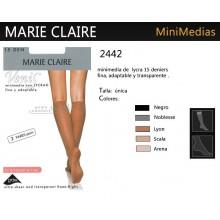 Minimedias MARIE CLAIRE, 15...
