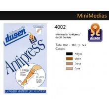 Minimedia Antipress, de 20...