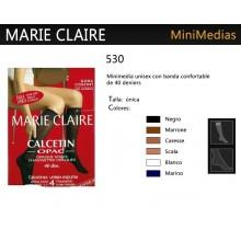Minimedia unisex MARIE CLAIRE