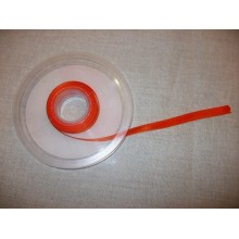 Lazo raso 8 mm
