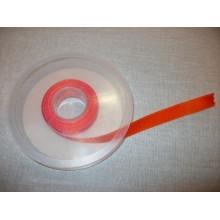 Lazo de raso 12 mm