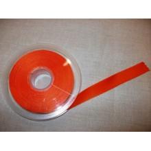 Lazo raso 16 mm