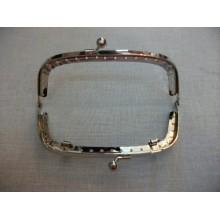 Boquilla bolso/monedero, PRYM, 12,2 cm (cajón número 40)