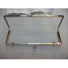 Boquilla para bolso/monedero, 22, 6 cm, PRYM