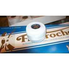 FINCROCHET, PRESENCIA, 50 gr