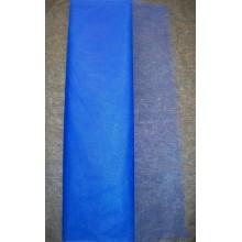 Tul azul añil, rojo o blanco, 142 cm