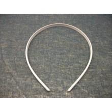 Armazón de diadema de 7 mm