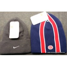Gorros nieve NIKE, color...