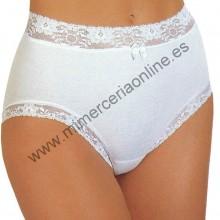 Braga mujer avet, modelo 3221