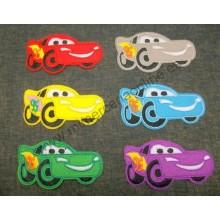 Termoadhesivo CARS